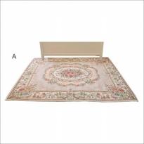 Vintage Story Carpet Classic Polyester 04