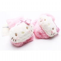 Waslap Hello Kitty Ori