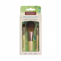Eco Tools Mini Essentials- 1218