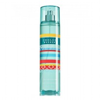 BATH&BODY WORKS FINE FRAGRANCE MIST ENDLESS WEEKEND 236ML