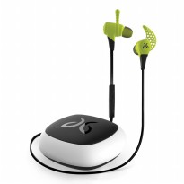 Jaybird X2 Sport Wireless Bluetooth Headphones Charge