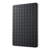 Seagate Expansion 1TB USB 3.0 2,5' harddisk external