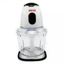 Sayota Food Chopper Processor Mesin Pelumat T 1129 Termurah08