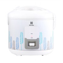 [Electrolux] ERC 2101 Rice Cooker