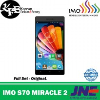 Imo s70 miracle 2