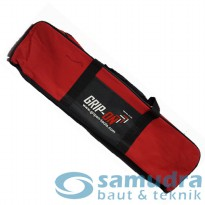 GRIP ON Tas Perkakas Tool Set Toolkit - Tool Bag 23-005