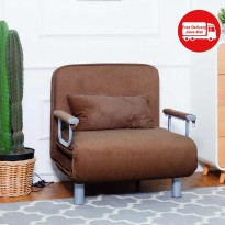 THE OLIVE HOUSE - SOFA FLAP BED 800