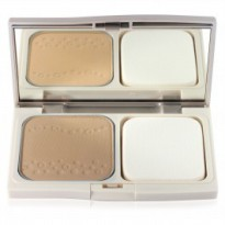 Canmake Concealer Foundation UV 03 (Free Canmake Sample)
