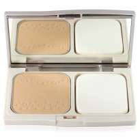 Canmake Concealer Foundation UV 02 (Free Canmake Sample)