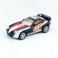 Remote Control Car 767 - Best Buy