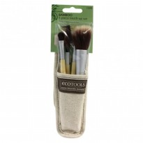 Eco Tools Four Piece Touch-Up Set-1289
