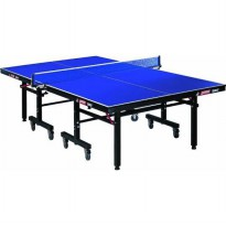 Meja Pingpong / Tenis Meja Double Happiness Original Import