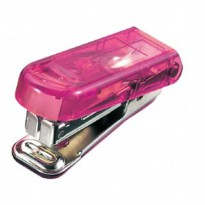SDI Stapler Mini 1110A Translucent