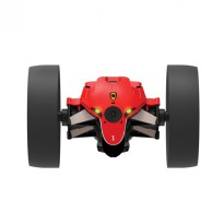 Parrot MiniDrones Jumping Race Drone - Max Red