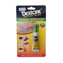 Dextone Instant Power Glue [3 pcs]