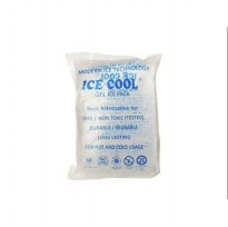 ICE COOL ICE GEL BESAR 500gram