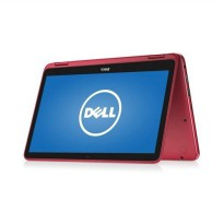 DELL Inspiron 11 (3179) DRAX m3-W10-Touch