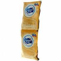 Susu Frisian Flag Kental Manis Gold Sachets