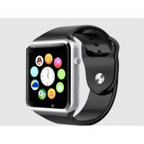 Smart Watch A1 / U10 Camera + SimPhone + MemoriCard ( NEW ) Smartwatch