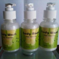 SABUN BIBIT PEMUTIH SOAP
