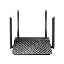 ASUS ROUTER AC