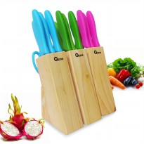 Oxone Knife Set ox-961