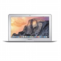 Apple Macbook Air MJVP2 i5 1,6/4gb/ssd256/11' INTERNATIONAL