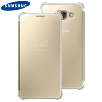 Samsung View Clear Case Galaxy A510/A5 2016