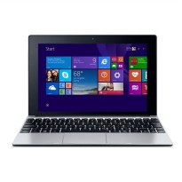 Acer One 10 S100X-S1001-16MU Silver