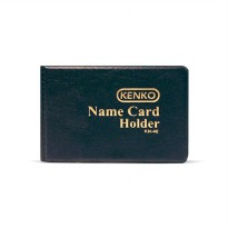 Kenko Name Card Holder KN-40 Buy 1 Get 1