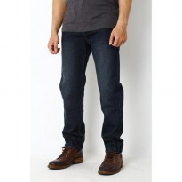 Richie Mens Collections Jeans Celana Panjang