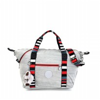 Tas wanita original Kipling Art Shoulder Bag