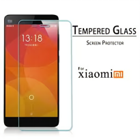 Xiaomi Redmi 6 Anti Gores Kaca Tempered Glass Clear Bening High Quality