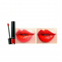 RIRE LUXE VOLUME TINT