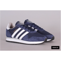 Adidas Originals Haven BB1280 Mens Shoes Sneakers Trainers