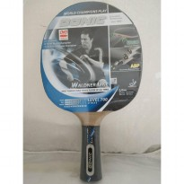 Bad Ping Pong Donic Waldner line 700