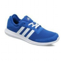 Adidas Neo element atlethic cloudfoam blue