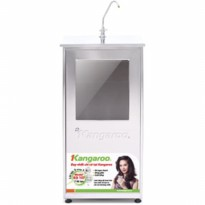 Kangaroo - Kotak Water Purifier Robox