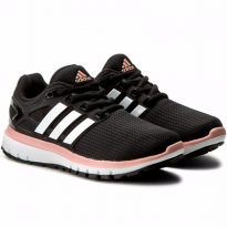 Adidas ENERGY CLOUD WTC Women BB3160