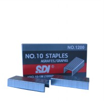 SDI STAPLES No. 10 1200 (20 Box)