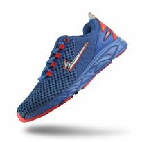 Sepatu Eagle Scope – Running Shoes