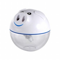The Us Unik - USB Pig Air Humidifier - Pelembab Udara Lucu