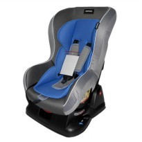 [BABYDOES] CAR SEAT BABYDOES CH860