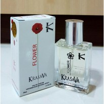 Parfum Original Krasava KENZO FLOWER Women EDP 30ml