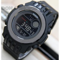 Promo! Jam Tangan Pria Anti Air New Nixon Digital
