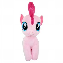 My Little Pony Movie Coin Pouch Plush Pinkie Pie