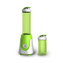 Oxone Personal Hand Blender Ready to Go OX 853 - Hijau