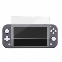 BEE Tempered Glass 9H for Nintendo Switch Lite