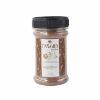 Natural Cinnamon Powder 100Gr