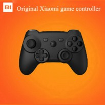 Xiaomi Bluetooth Gamepad Joystick Smartphone Tablet Smart TV PC Laptop